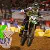 Supercross After-Party: St. Louis