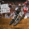 Vital Stats: 2020 Supercross Championship, Week 2