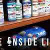 The Inside Line Podcast: Tech Edition   Race Fuel Explained