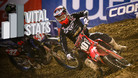 Vital Stats: 2020 Supercross Championship, Week 5
