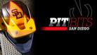 Vital MX Pit Bits: San Diego