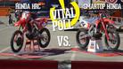 Vital MX Poll: Honda HRC vs. Smartop/Bullfrog Spas/Motoconcepts Honda