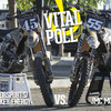 Vital MX Poll: AJE Motorsports vs. JMC Motorsports