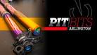 Vital MX Pit Bits: Arlington