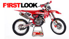 First Look: Standing Construct GASGAS Factory Racing Team
