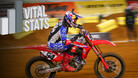 Vital Stats: 2020 Supercross Championship, Week 8