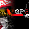 GP Bits: MXGP of Great Britain | Round 1