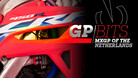 GP Bits: MXGP of The Netherlands | Round 2