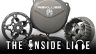 The Inside Line Podcast: Tech Edition | What The Clutch Is Going On?