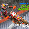 Supercross Flashback: Round 15