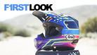 First Look: Arai Barcia-3 VX-Pro4