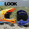 First Look: Troy Lee Designs GP Helmet
