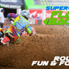 Supercross Flashback: Round 16
