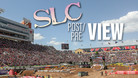SLC Post/Preview