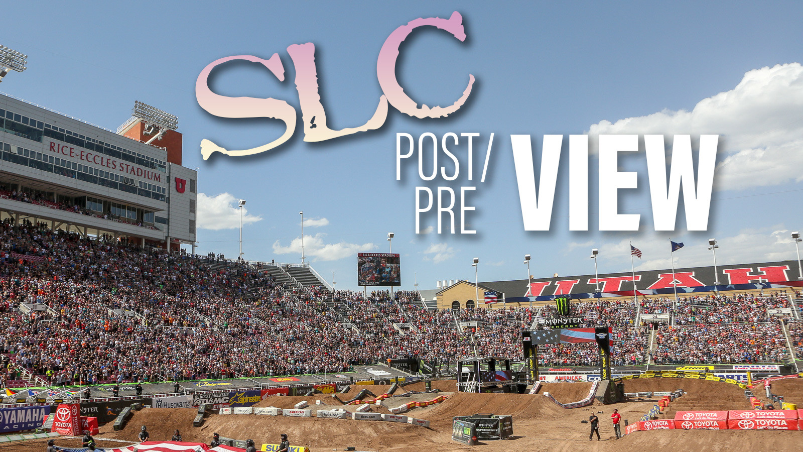 SLC Post/Preview