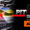 Vital MX Pit Bits: Salt Lake City 2