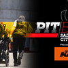 Vital MX Pit Bits: Salt Lake City 4