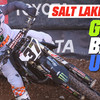 Good, Bad, 'n Ugly: Salt Lake City 4