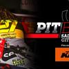 Vital MX Pit Bits: Salt Lake City 5