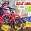 Good, Bad, 'n Ugly: Salt Lake City 5