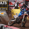 Results Sheet: 2020 Salt Lake City 6 Supercross