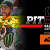 Vital MX Pit Bits: Salt Lake City 7