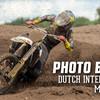 Photo Blast | Dutch International Motocross