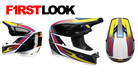 First Look: Thor Reflex Helmet and 2021 Motocross Gear