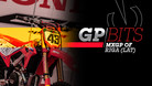 GP Bits: MXGP of Riga | Round 4