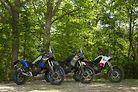 Tested: 2021 Yamaha Ténéré 700
