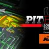 Vital MX Pit Bits: Loretta's 1
