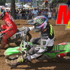 MX After-Party: Loretta Lynn's National 1