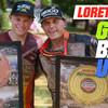 Good, Bad, 'n Ugly: Loretta Lynn's 2 National