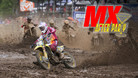MX After-Party: Loretta Lynn's National 2