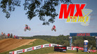 MX After-Party: RedBud 1