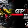 GP Bits: MXGP of Emilia Romagna | Round 8