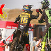 MX After-Party: Thunder Valley
