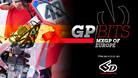 GP Bits: MXGP of Europe | Round 11