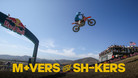 Movers & Shakers from Fox Raceway