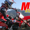 MX After-Party: Fox Raceway