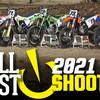 2021 Vital MX 450 Shootout: FULL TEST