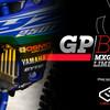 GP Bits: MXGP of Limburg | Round 14