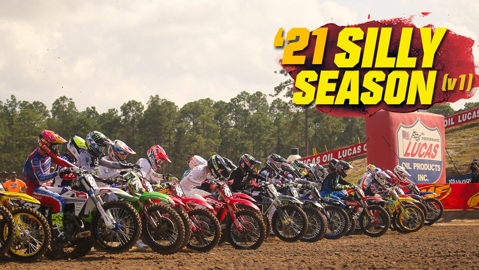 t2021 Silly Season v1