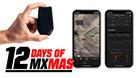 12 Days of MXmas: Crossbox