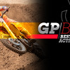 GP Bits: 2020 Best Of Action