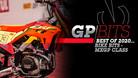 GP Bits: 2020 Best Of Bike Bits MXGP Class