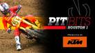 Vital MX Pit Bits: Houston 1
