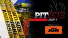 Vital MX Pit Bits: Indy 1