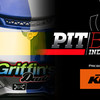 Vital MX Pit Bits: Indy 2