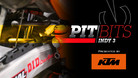 Vital MX Pit Bits: Indy 3